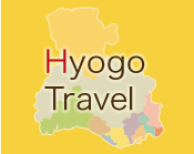 Hyogo Travel
