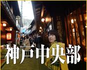 神戸中央部